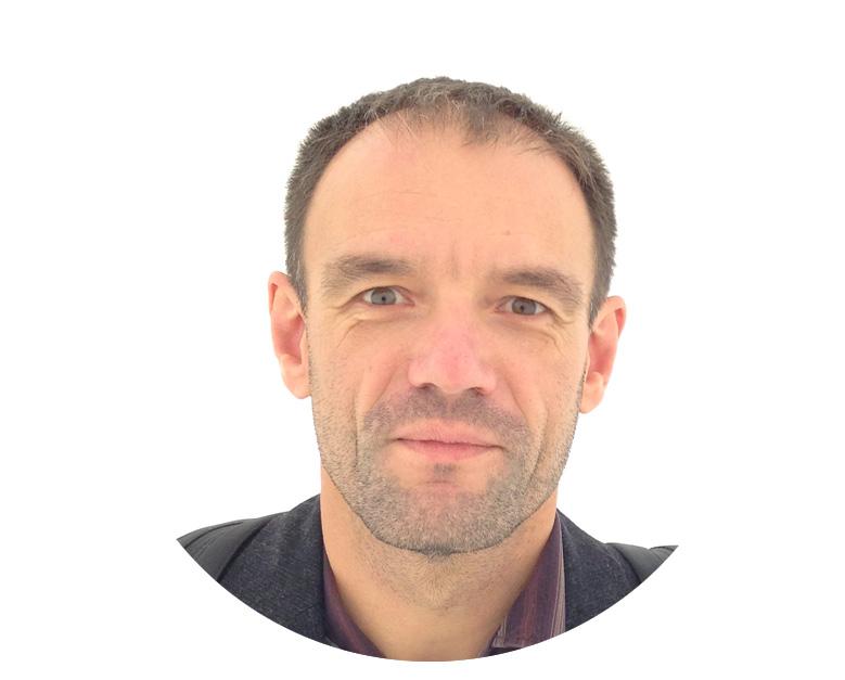 Philippe Marin